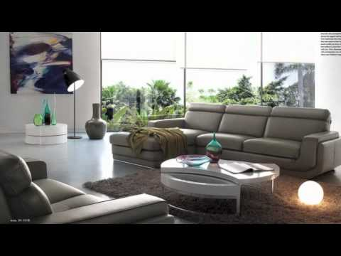 The Haus - Fine Furniture for Your Home and Office