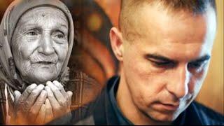 Юлия Славянская - завещание матери