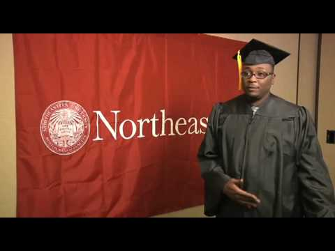 BS Degree in Management - Ahmed Suleiman Mohammed