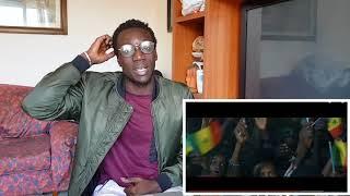 Download QU'EST CE QUE JE PENSE DE LA  -  DIP DOUNDOU GUISS - Ennemy Doundeul ) REACT MP3 song and Music Video