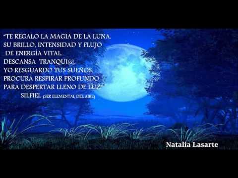 Luna Llena en Aries 15 de octubre