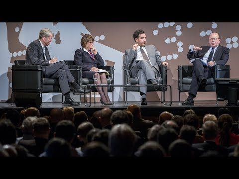 Fair and Efficient Regulation of Financial Markets