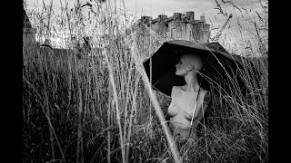 Dummies Memories - Denis Magro