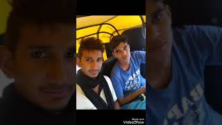 MITRA_D_SHOK_panjabi song by A.S