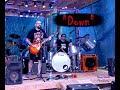 """""""Down"""" -   Devil Duck - Dean Collier & Jeffro Bean Howard"""