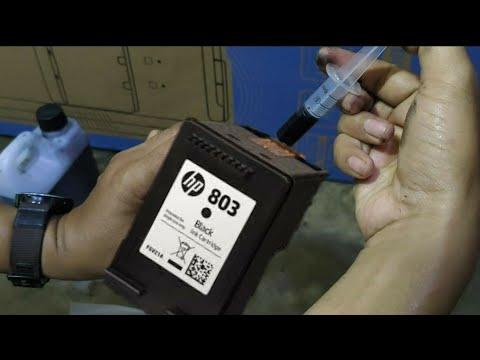 cara-isi-ulang-tinta-printer-hp-deskjet-2623-wifi