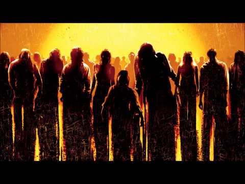 Zombies, Prom Queens - Daniel Holter & Matt Smith