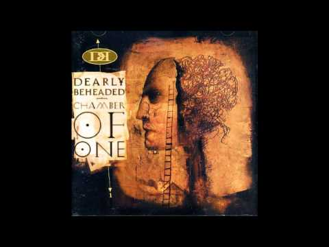 Dearly Beheaded - Generation