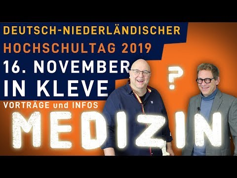 medizin-studieren-vortrag-16-november-eures-hochschultag-in-kleve