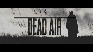 S.T.A.L.K.E.R.: DEAD AIR 0,98b