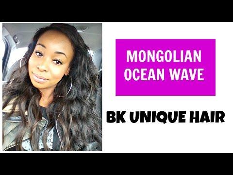 bk-unique-hair---the-best,-authentic-virgin-hair-|-unboxing