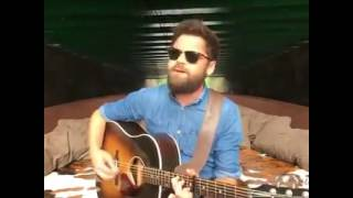 passenger hell or high water brand new song 2016 wlyrics