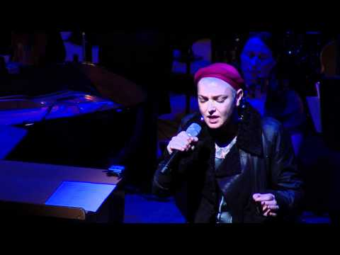 Lay Your Head Down - Sinead O'Connor, Brian Byrne & the RTÉ Concert Orchestra