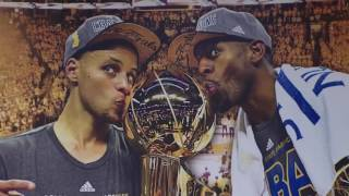Steve Kerr Mic d Up   Real Training Camp   Golden State Warriors   2016 17 NBA Season