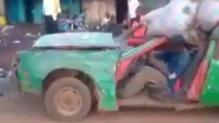 سيارة جديدة ولا اروع، ،،شوفوها شمحمله حتئ البعير ما ايحملونه مثله، #العراق #الاردن #لبنان #فلسطين. ،