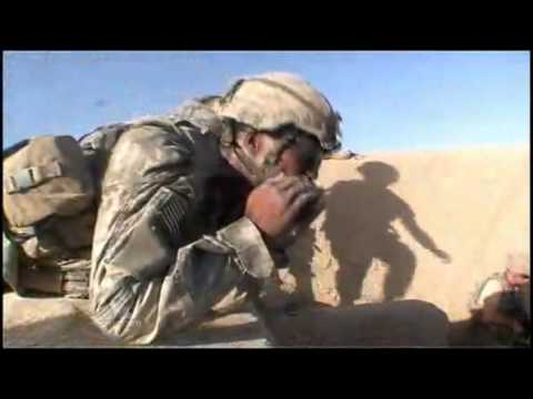 16 Taliban vs US Military Outpost in Kandahar; 27 US soldiers killed In June till 12th. 2010