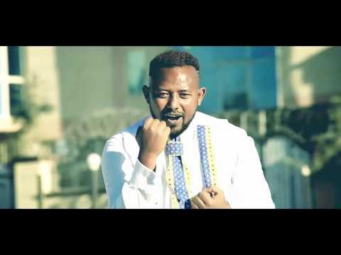 Tesfaldet Zeru - Haza(ሓዛ) - New Ethiopian Music 2017(Official Video)