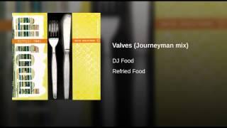 Play Valves (Journeyman Mix)
