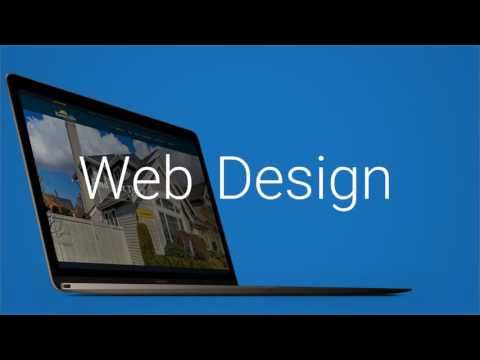 Best website design Gatlinburg TN