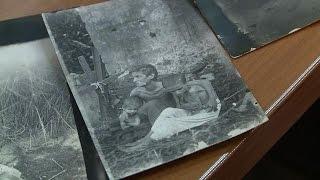 Il y a 100 ans, la grande famine laissait le Liban exsangue