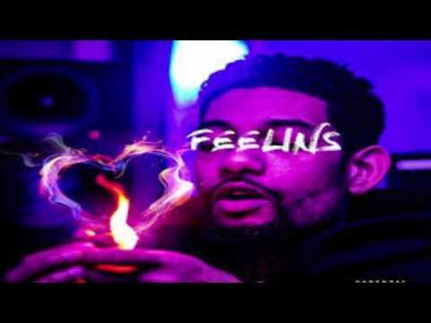 PnB Rock - Feelins(Clean)
