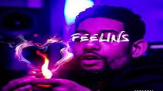 Play Feelins