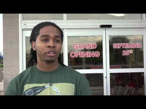 Grand Rapids Trader Joes Opening