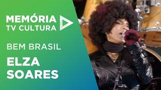 Bem Brasil - Elza Soares