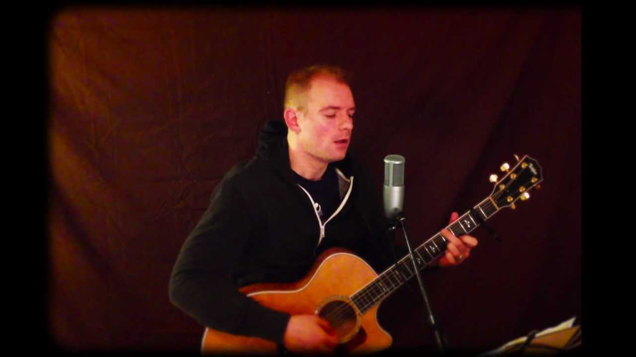 Overcome jeremy camp acoustic cover youtube overcome jeremy camp acoustic cover hexwebz Images