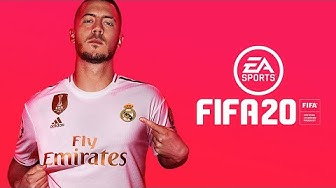 FIFA 20 Gameplay - Erstes Online Match! | Let's Play FIFA 20
