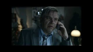 Der Fall Holdt   Tatort Video   ARD Mediathek