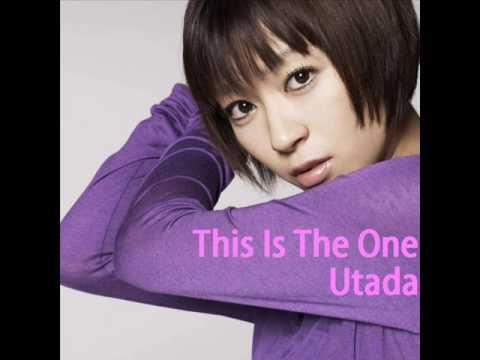 Apple and Cinnamon by Utada Instrumental