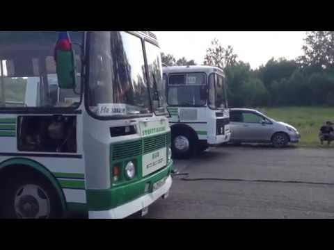 Играть онлайн гонки на автобусах драки фильмы онлайн гонки