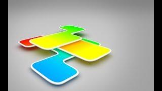 """Формирование ИКТ-компетентности учащихся на уроках технологии средствами УМК """"Перспектива"""""""