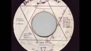 Musical Explosion - Jackie Bernard