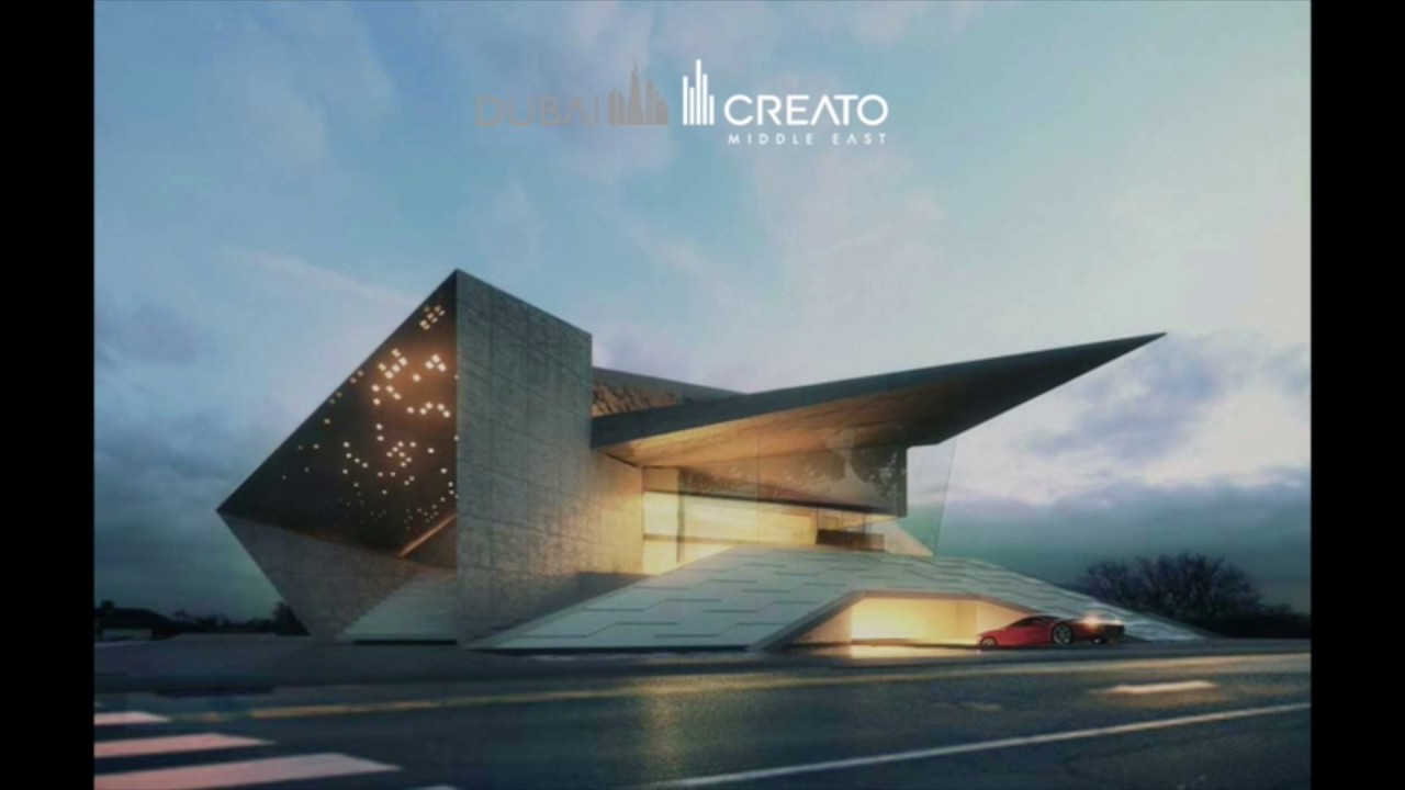 Download CREATO MIDDLE EAST