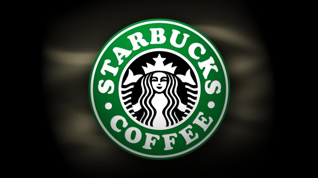 Starbucks Youtube