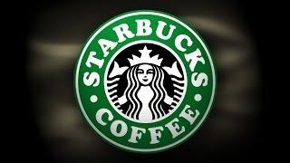 Starbucks - Истории Успеха(, 2014-02-28T14:13:40.000Z)
