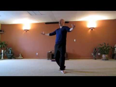 Laughter Yoga 40 Foundation Exercises 2014 -2015 - Robert Rivest