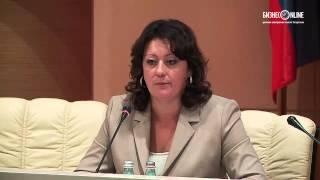 С 1 октября Кадастровая палата РТ перестанет принимать межевые планы на бумажных носителях(, 2013-09-10T11:36:11.000Z)