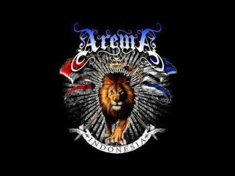 Lagu Arema Cronus
