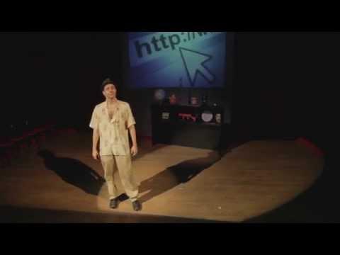 Islam Fahesh - Nudity Ko Haram Kehta Hai By @Adv. Faiz Syed from YouTube · Duration:  5 minutes 1 seconds