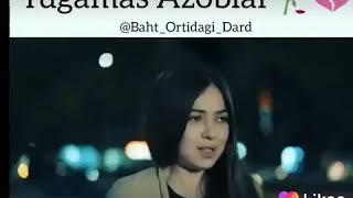 Узбеки клип