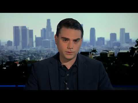 Ben Shapiro on Trump Kim summit: 'I'm deeply skeptical because nothing was actually achieved'