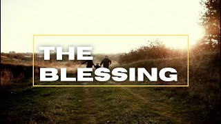 Genesis #29: THe Blessing - How to know what's best.