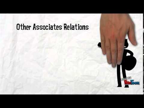 PR functions & Internal and External publics of PR