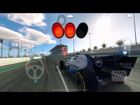 Car Simulator 2 - Car Driving Simulator - Real Racing 3 - Android Ios Gameplay