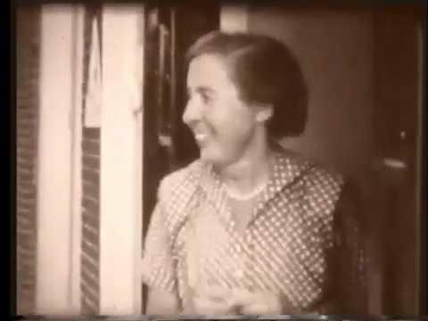 SoliDeoGloria Alblasserdam 1954