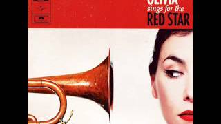 Olivia Ruiz - Sing Sing Sing (Olivia Ruiz sings for the Red Star)