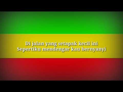 Sheila On 7 - Lapang Dada (Reggae Version) Lirik